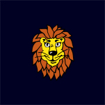 Löwenplay Online Casino Logo